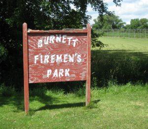 Burnett-website-032