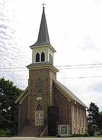 church_071