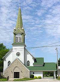 church_090